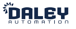daley automation logo