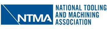 ntma_logo